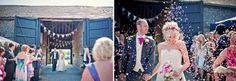 ❤ Phil and Sophie ❤ Married ❤ Upwaltham Barns ❤ Chichester ❤ Part One ❤