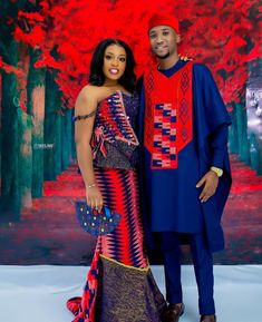 Kente Dress, Money Cant Buy Happiness, Kente Cloth, Black Bride, Traditional Wedding, Ootd Fashion, Go Shopping, Happily Ever After, Wedding Styles