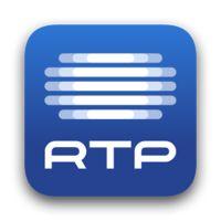 Sobre nós :: Instreamtv Lista Iptv Portugal, Lista Iptv Brasil, First Tv, Discovery Channel, Soccer, Company Logo, Football, Tvs, Logos