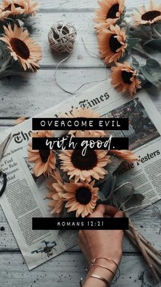 Wallpaper Iphone - Faith quotes l Hope quotes l Christian Quotes l Christian Sayings Bible Verses Quotes, Jesus Quotes, Bible Scriptures, Good Bible Verses, Romans Bible Verse, Hope Scripture, Hope Quotes, Faith Quotes, Overcome Evil With Good