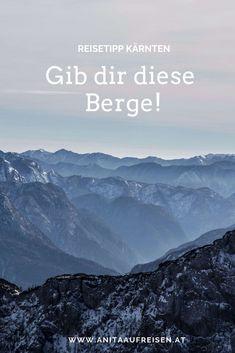 Bergurlaub - cover