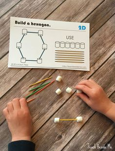 It's just an image of Crush Building With Toothpicks and Marshmallows Printable
