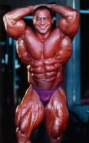 19 wonderful years of the IFBB Iron Man Pro on DVD. This bodybuilding contest is always the first show of the new year and has seen many great champions including CUTLER, PRIEST, WHEELER, BADELL just to name a few. Best Diet Supplements, Supplements Online, Fat Burning Supplements, Muscle Fitness, Muscle Men, Fitness Diet, Bodybuilding Supplements, Bodybuilding Workouts, Pro Bodybuilders