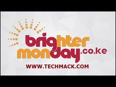 Register BrighterMonday Latest Jobs Vacancies For Uganda Cheap Web Hosting, Ecommerce Hosting, Android Apps, Uganda