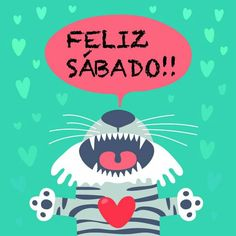Card happy father's day with funny tiger cub. Casino Theme Parties, Party Themes, Funny Tiger, Ap World History, Essay Prompts, English Fun, How To Speak Spanish, Free Illustrations, Happy Saturday