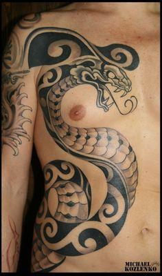 Snake_-_Cobra_-_tattoo_-_by_-_Michael_-_Kozlenko_-_Kipod_-_.jpg
