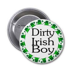 >>>Are you looking for          Dirty Irish Boy Pins           Dirty Irish Boy Pins We provide you all shopping site and all informations in our go to store link. You will see low prices onDiscount Deals          Dirty Irish Boy Pins Online Secure Check out Quick and Easy...Cleck Hot Deals >>> http://www.zazzle.com/dirty_irish_boy_pins-145086648311565793?rf=238627982471231924&zbar=1&tc=terrest