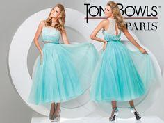 Tony Bowls Paris»Style No. 115736 » Tony Bowls