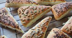 Blog o mojej pasji do wypieków i gotowania. Wypieki, ciasta, ciasteczka, desery oraz inne pyszne dania. Wypieki wytrawne i słodkie Hot Dog Buns, Hot Dogs, Grilling, Food And Drink, Bread, Baking, Ethnic Recipes, Iphone, Kitchen