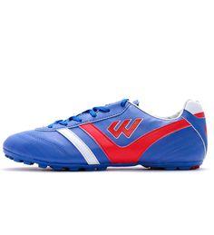 Mã sp: FM03 Size: 38 đến 45 Màu: Đỏ, xanh bích. Chất liệu: PU. Loại: Đinh nhỏ .Tham khảo thêm: Website: www.prowin.com.vn Facebook: Prowinvietnam Call: 0949 535 239 New Balance, Facebook, Website, Sneakers, Shoes, Fashion, Trainers, Moda, Zapatos