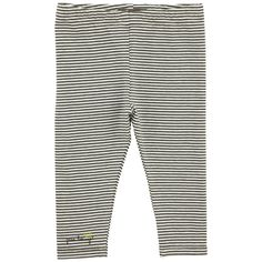 Jean Bourget TIny Girl legging (Cool and Chic)