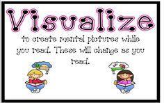 reading visualize - Buscar con Google