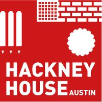 Hackney House Austin V&A present Memory Bank - Collecting the Future | Saturday, March 8, 2014 | 4-5pm | 721 Congress Ave., Austin, TX 78701 | Nominate a product, a service, a hack or a glitch for #VAMemoryBank | RSVP: http://www.eventbrite.co.uk/e/hackney-house-austin-v-a-present-memory-bank-collecting-the-future-tickets-10613937573