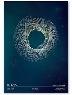 https://www.behance.net/gallery/14201183/Starss-geometry