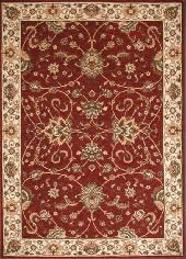 15 Best Red And Burgundy Rugs Images Rugs Burgundy Rugs