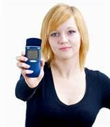 The best apps for people with diabetes. ... Yeah, you can manage your numbers with your phone!