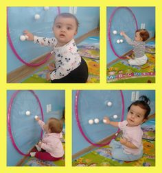 Baby Learning Activities, Toddler Fine Motor Activities, Toddler Activity Board, Nursery Activities, Sensory Activities Toddlers, Motor Skills Activities, Montessori Activities, Infant Activities, Kids Learning