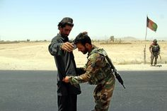 Afghan Army Unit Nearly Wiped Out as New Taliban Tactic Takes Toll