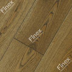 Finex - массивная доска, купить у производителя (массивная доска цены от 1990р: беленый дуб, антик, шале, венге и еще 120 видов массивной доски из дуба).
