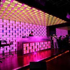 Link Star - Beijing - Venues Nightclubs Nightlife | City Weekend Guide... AmazinGear.com likes this.