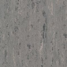 DLW Linoleum Linodur 151-054