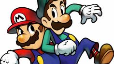 News: Register a Nintendo Network ID on 3DS, Get a Free Copy of Super Mario Bros. Deluxe