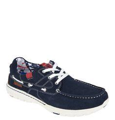 #Dockers #Shoes #Sneaker, #Segelschuh-Design, #Veloursleder, #gemustertes…