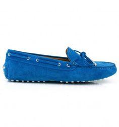 Dea Sandals Capri non solo sandali ...... www.deasandals.com