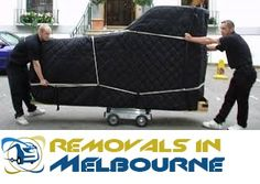 Removals in Melbourne is  specialist piano movers, transport and storage,to affordable sales rate. WWe are dedicated piano movers specialist in Melbourne.  You can contact us for piano movers melbourne on: 0399729752 / 0402979960 #PianoMoversMelbourne