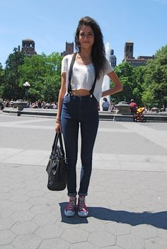 1000 Images About College Fashionista In New York On Pinterest Diy And Crafts Summer