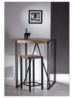 SIT Möbel Barhocker Panama kaufen im borono Online Shop