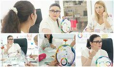 Permanent Makeup, Master Class, Coat, Fashion, Moda, Sewing Coat, Fashion Styles, Peacoats, Fashion Illustrations