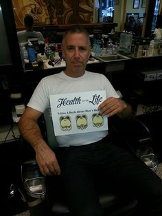 #movember #boltbarbers #forsocialbeasts #menshealth #pcf #livestrong #prostatecancerfoundation #giveabuckaboutmenshealth http://www.boltbarbers.com