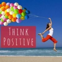 Think Positive (Royalty Free Preview) by Gentle Jammers on SoundCloud