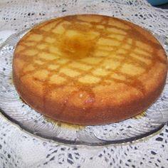 Ukrainian Honey Cake With Honey, Hot Water, Eggs, Flour, Baking Powder Ukrainian Recipes, Russian Recipes, Ukrainian Food, Ukrainian Desserts, Ukrainian Wife, Baking Recipes, Cake Recipes, Dessert Recipes, Healthy Desserts