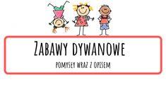 Team Building, Kids And Parenting, Activities For Kids, Education, Words, Children, School, Decor, Dekoration
