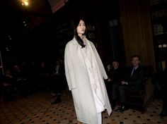 Hermes  http://whiteliesmag.com/2013/03/16/paris-fashion-week-aw13-best-of-womanwear/#