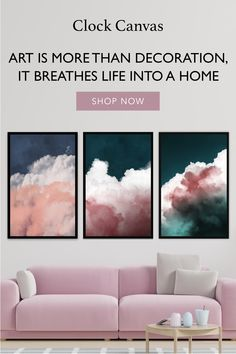 Living Room Photos, Living Room Art, Room Ideas Bedroom, Bedroom Decor, Diy Home Crafts, Diy Home Decor, Photo Wall Hanging, Nature Artwork, Aesthetic Room Decor
