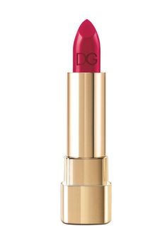 The 10 best lipstick shades for Spring 2015.