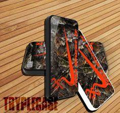 #iphone #case #cover #protector #iphone_case #plastic #design #custom #funny #cute #just_shot_it_camo
