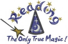 Sale Designs for Embroidery Machines Machine Embroidery Patterns, Embroidery Art, Stitch Witchery, Learning Letters, Learn To Read, Music, Quotes, Musica, Quotations