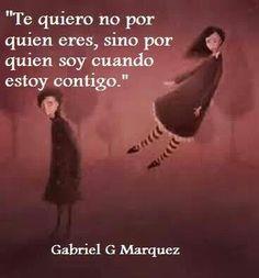 Gabriel García Márquez Ap Spanish, Spanish Words, How To Speak Spanish, Spanish Quotes, Spanish Language, School Quotes, School Memes, Spanish Classroom, Teaching Spanish