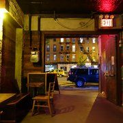 Blueprint park slopeprospect heights brooklyn bars eats mission dolores bar brooklyn ny united states malvernweather Image collections