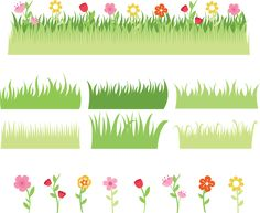 Cliparts Jardim E Frame, Happy Planner, Herbs, Graphics, Tags, Enchanted Garden, Stickers, Lady Bug, Stationery Shop