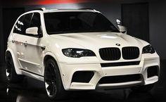Black White BMW M for Sale autoevolution My Dream Car, Dream Cars, Subaru Tribeca, Bmw X5 E70, Bmw M1, Car Insurance, Pearl White, Vintage Cars, Vehicles