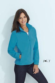 URID Merchandise -   CASACO POLAR COM FECHO PARA SENHORA   22.187 http://uridmerchandise.com/loja/casaco-polar-com-fecho-para-senhora/ Visite produto em http://uridmerchandise.com/loja/casaco-polar-com-fecho-para-senhora/