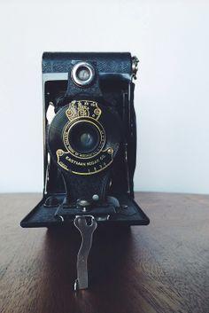Vintage shooter | Flickr - Photo Sharing!
