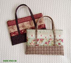 Totepouch2g