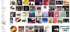 music labels india