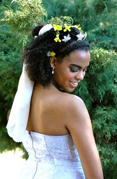 Wedding Hairstyles Natural Hairstyles For Weddings And Hairstyles